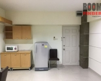 FOR RENT AREE PLACE CONDO 1 BEDROOM 15,000 THB