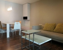 For Sale&Rent 2 bed Condo at The room Suk.79.