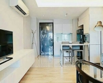 For Rent H Sukhumvit43 fully furnished