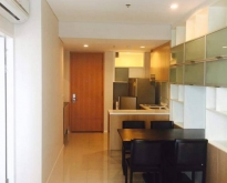 For Rent Villa Asoke with Fully Furnished