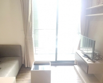 FOR RENT TEAL SATHORN-TAKSIN 1 BEDROOM 15,000 THB