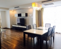 FOR RENT THE RAJDAMRI CONDO 2 BEDROOMS 65,000 THB