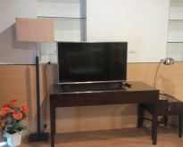 Condo for Sell Siamese Surawong 5.8 MB