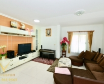 For rent Detached House in Sriracha