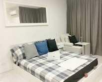 FOR RENT CONDOLETTE PIXEL SATHORN STUDIO 14,000