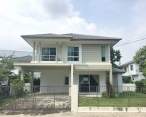 FOR RENT SIVALEE BANGNA KM.13 3 BEDROOMS 40,000