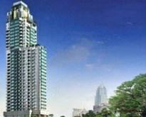 Condo for sale, Q Lang Suan, 94 sqm., 2 bed