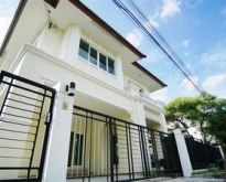 Detached House for rent,The Centro Ramintra