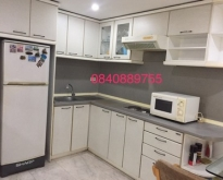 เช่าคอนโด Rent Condo Waterford Rama 4 sukhumvit 46