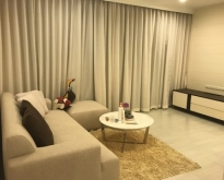 Condo Sale The Bangkok Sathorn Taksin 7.99 MB