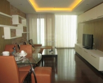 657-SALE Condo 2 Bed Near Thong lor  BTS station