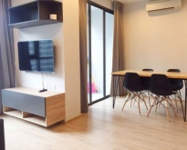 651-RENT Condo 2 Bed Near Ratchathewi BTS station