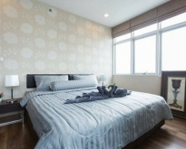 650-SALE Condo 2 Bed Near Victory momument BTS