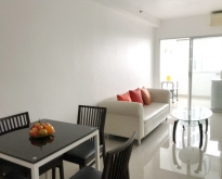 FOR RENT CITY HOME UDOMSUK 1 BEDROOM 15,000 THB