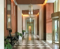 Hot deal The Empire Place Sathorn For sell