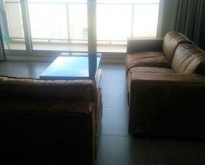 High floor 2 bedrooms for rent at the River 13