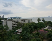 Beach front condo for Sell at Wongamat