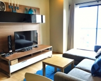FOR RENT NOBLE REFINE SUKHUMVIT 26 1 BED 45,000