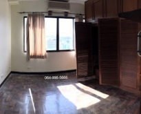 Sales    THE VILLAGE CONDO - BANGNA 170 SQM.