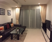 Condo for Rent, The Prime 11 Suk 11, BTS Nana,2B2B