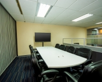 Ready for rent!! Linuxx office near BTS ASOKE