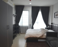 Condo for rent RHYTHM ASOKE 2 fully furnished
