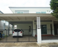 FOR RENT CHAIYAPRUK BANGYAI 67 SQW. 20,000 THB