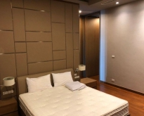 R19241 For rent The Parco Sathorn
