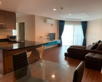 FOR RENT BELLE GRAND RAMA 9 2 BEDROOMS 40,000 THB