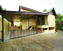 House for Sale 3 Bedrooms in KohSamui