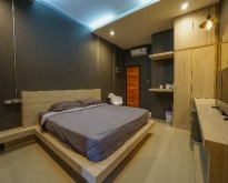 Room for Rent - Ready to move in. Bo phut Samui