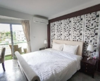For Rent Condo Koh Samui