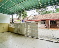 Townhouse-Townhome for Rent soi Modyim Samui 2bed