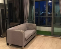 FOR RENT IDEO WUTTHAKAT 2 BEDROOMS 19,000 THB