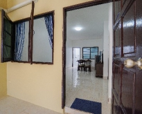 House - Townhouse for Rent 2 Bedrooms