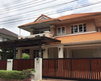 For rent/Sell Perfect place ramkhamheang 164