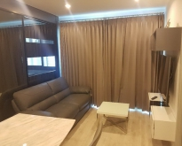 FOR RENT IDEO MOBI CHARAN-INTERCHANGE 2 BEDS 18000