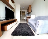 FOR RENT IDEO LADPRAO 5 1 BEDROOM 34 SQM 14,500