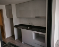 For rent or sell Maesto 14 1 bedroom 1 bathroom