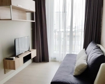 FOR RENT THE NICHE PRIDE THONGLOR 1 BEDROOM 14,000