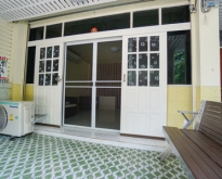 Apartment 1 bedroom For Rent near Chaweng