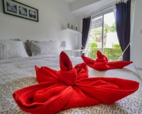 Freehold Replay Condo Samui for Sale