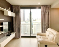 FOR RENT PYNE BY SANSIRI 1 BEDROOM 30,000 THB