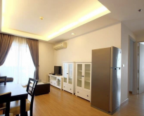 Thru Thonglor  2 bed 2 bath  64 sqm 5.2 MB