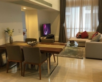 FOR RENT DOWNTOWN SUKHUMVIT 49 2 BEDS 100,000 THB