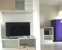 Condo for rent Lumpini Ville On Nut 46