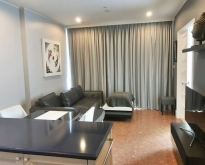 M477 Condo for rent Aguston  Sukhumvit 22