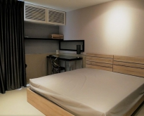 M520 Sell JC Tower Thonglor 25 with tenant 1 bed