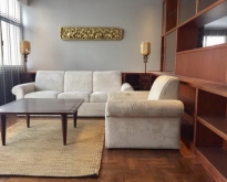 FOR RENT SIAM PENTHOUSE 2 / 2 BEDS 2 BATHS 55,000