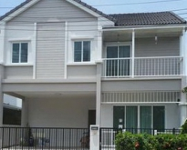 FOR RENT ICONATURE RAMA 2 THIAN THALE 25,000 THB